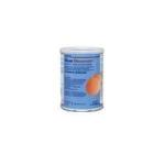 Product Photo: Nutricia North America XLeu Maxamum® Powder 454g, Orange Flavor
